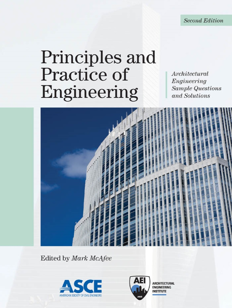 Principles and Practice of Engineering