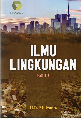 Islamic Character Building