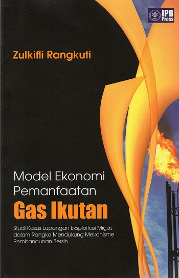 Color Management for Logos A Comprehensive Guide for Graphic Designers