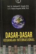 Proses Manufaktur Introduction to Manufacturing Processes