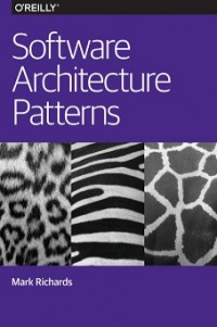 Image of Software Architecture Patterns