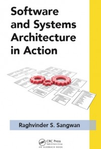 Image of Software and Systems Architecture in Action