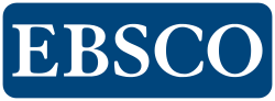 Ebsco Journal